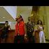 DOWNLOAD MP4 VIDEO | Eugy Ft Harmonize _ Lolo Remix