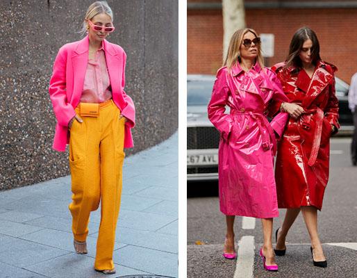 Conheça 3 tendências da Moda Inverno 2021