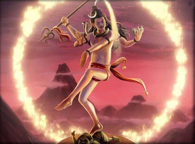 shiv-tandav-gallery-wallpapers