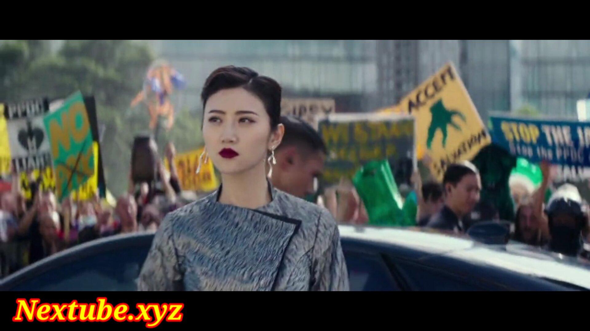 Pacific Rim Uprising full movie hindi dubbed download
