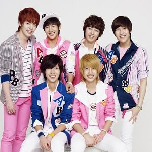 Boyfriend kpop songs free download