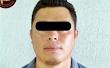 """Ejecutan a Alonso Salazar """"La Cría"""" hijo del """"El Napoleón"""" líder del Cártel de """"Los Salazar"""" en Navojoa, Sonora; lo ejecuta uno de sus empleados"""