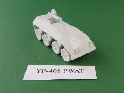 YP-408 picture 13