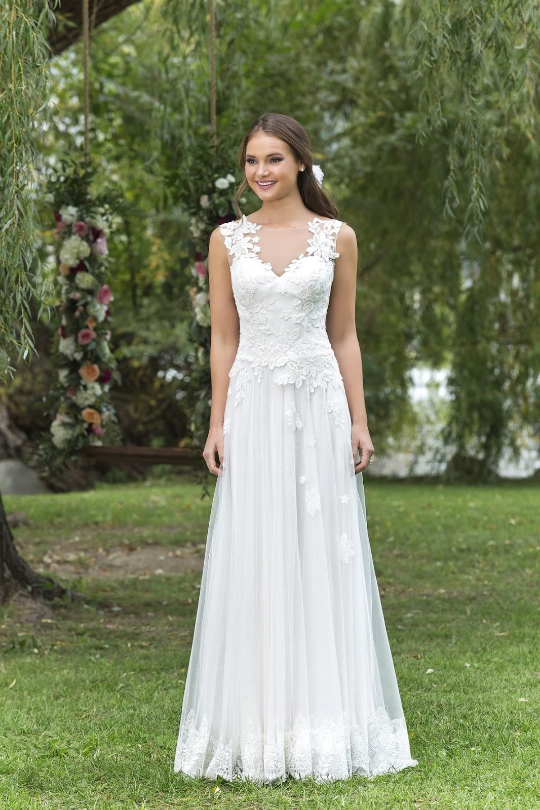 Top 15 Trends In Wedding Clothes To Watch Around The World
