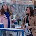 O tão aguardado trailer de 'Gilmore Girls: Um Ano Para Recordar' chegou!