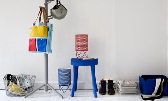 Idee e accessori per il tuo ingresso by finning design for Idee e accessori