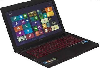 Téléchargez le pilote Lenovo Ideapad Y500 Windows 10/8/7 / XP 32 & 64 bit. Téléchargez gratuitement les pilotes actuels et le réseau de logiciels,
