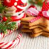 Kumpulan Ayat Alkitab Buat Natal Kelahiran Yesus