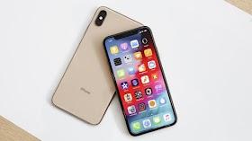 Hướng dẫn sử dụng 2 SIM trên iPhone XS Max, iPhone XR