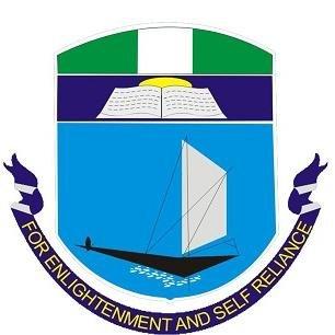 UNIPORT 2020/2021 Environmental Pollution Studies Postgraduate Form