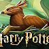 Harry Potter: Hogwarts Mystery Mod Apk v2.9.1 [ Unlimited Money, Energy, Free Shopping ]