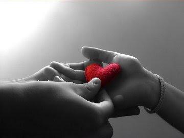 Quer conquistar um amor? Seis dicas infalíveis para você por em prática