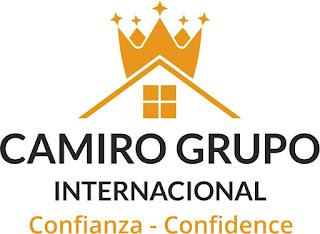 http://www.camiro.es/fi/