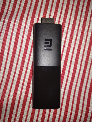 Xiaomi Mi TV Stick Review