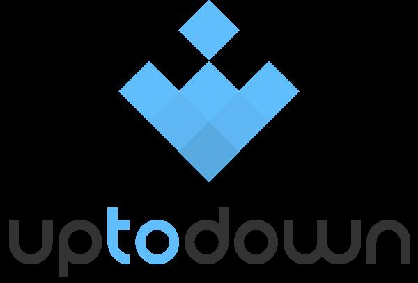 تحميل برنامج Uptodown للاندرويد مجانا APK