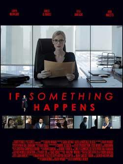 If Something Happens (2018)
