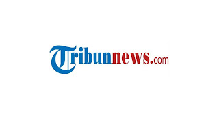 Lowongan Kerja PT. Tribun Digital Online (Tribunnews) Terbaru