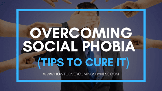 Overcoming-Social-Phobia
