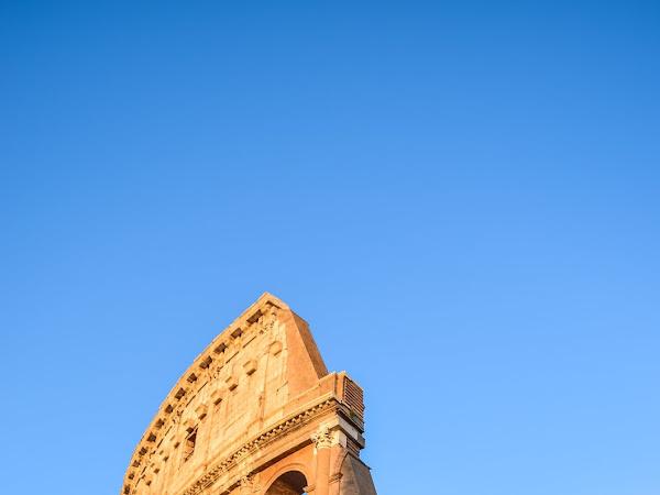 5 Unforgettable Activities in Italy