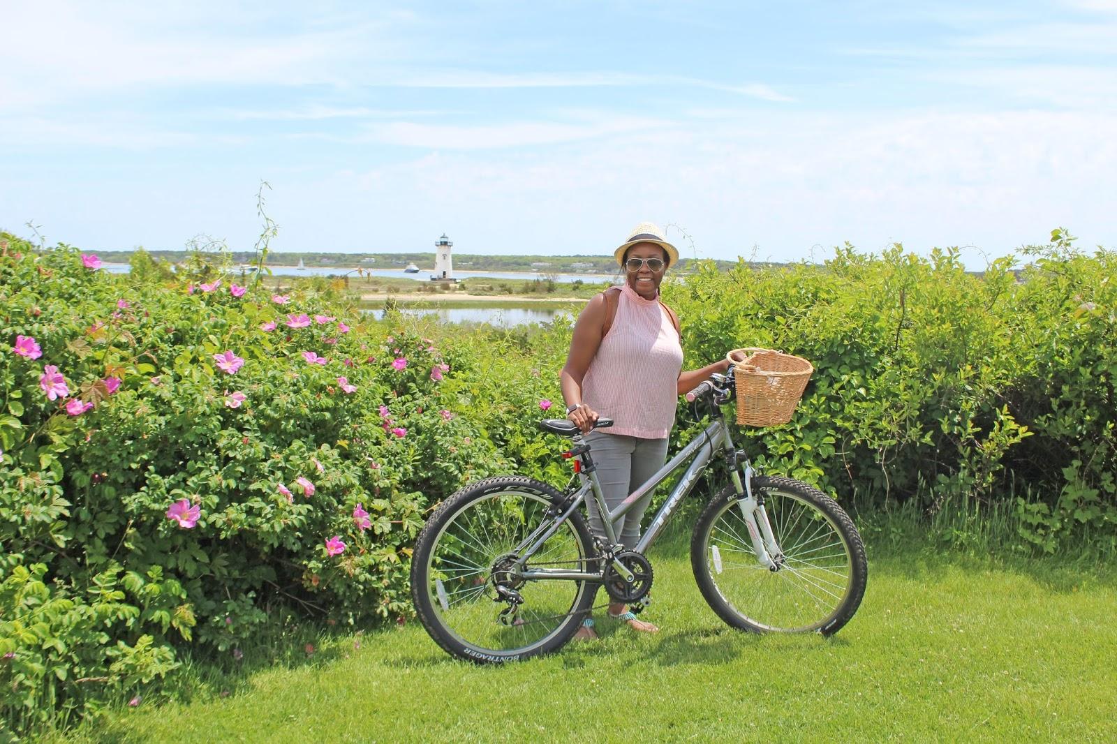 makingrestorationsblog biking Martha's Vineyard 22