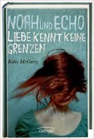 http://teddys-little-world.blogspot.de/2015/04/noah-und-echo-liebe-kennt-keine-grenzen.html