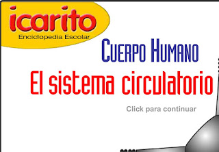 http://www.ceiploreto.es/sugerencias/animaciones/ciencias/circulatorio.swf