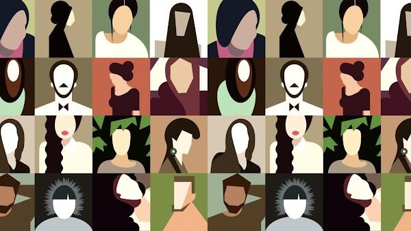 Los estereotipos | por Roland Barthes