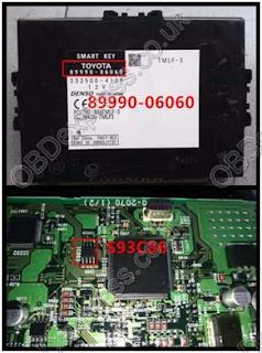 89990-06060-smart-box