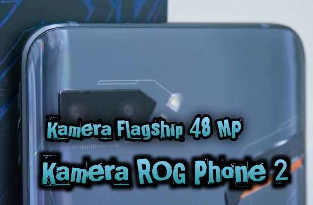 ROG Smartphone