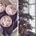 #30 DAYS OF CHRISTMAS '14 - the christmas tag, 2014.