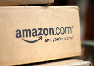 AMAZON PRIME DAY HAVE BEEN HIT BY HUGE STRIKE AS CUSTOMERS ASKED NOT TO TAKE PART IN DEALS