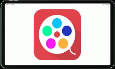 Movie Maker - Photo Video Maker With Music v1.10 Premium