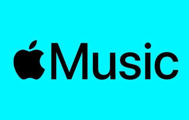 Apple Music - أفضل تطبيقات الموسيقى