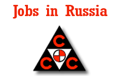 Urgently Required to Russia-Kazakhstan - Consolidated