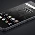 Meet Blackberry Motion Full Image That is Coming Soon!