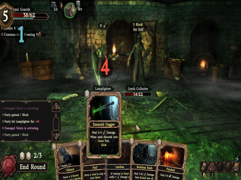 Download Deepest Chamber Game Setup Exe