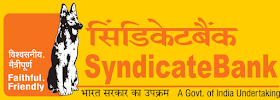 SYNDICATE BANK Jobs 2021 syndicatebank.in 6100+ SYNDICATE BANK Careers