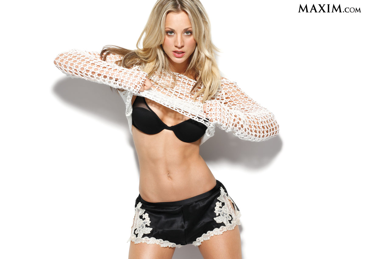 Sorry, this kayley cuoco bikini interesting. Tell