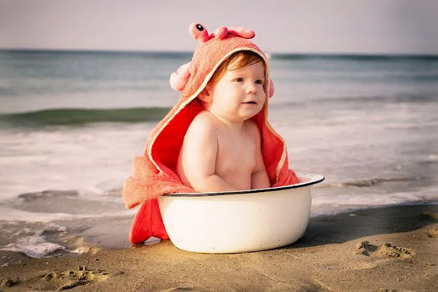 4 Jenis Jajanan Ini Tidak Boleh Dikonsumsi Anak-anak di Usia Balita