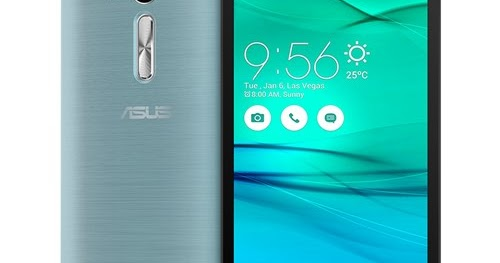 download raw firmware ww-z00a asus zenfone 2