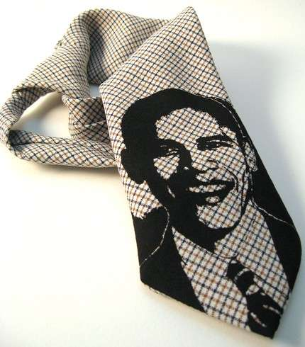 Unusual Neckties - Erieairfair