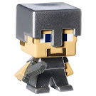 Minecraft Steve? Mini All-Stars Figure
