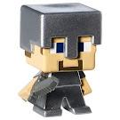 Minecraft Steve? Mini All-Stars Figure