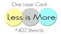 http://simplylessismoore.blogspot.com/2019/08/challenge-402-olc-stencils.html