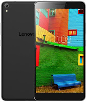 http://www.offersbdtech.com/2020/02/lenovo-phab-2gb-ram-price-and-Specifications.html