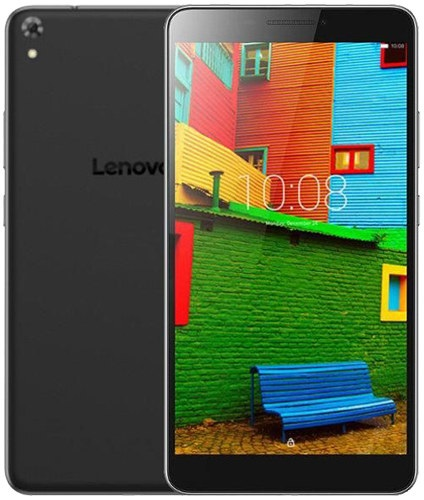 Lenovo Phab 2GB RAM - Price and Specifications in BD