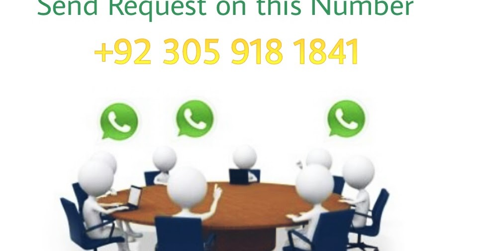 PAIGHAM 786: Join Top Best Islamic WhatsApp Group Now