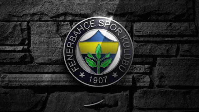 Fenerbahçe'nin son KİLİT'i