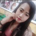 Polisi Telah Mengantongi Identitas Pelaku Pembunahan LC di Prabumulih