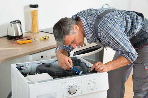 ariosto-washing-machine-repair-in-dubai